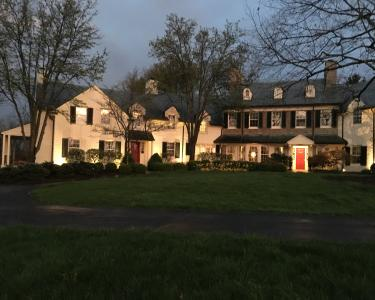 View Details of House Sitting Assignment in Cincinnati, Ohio