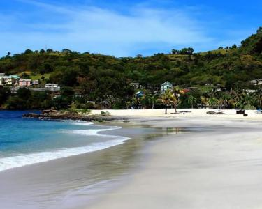 View Details of House Sitting Assignment in St. Vincent And The Grenadines, Caribbean
