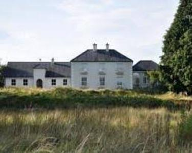 View Details of House Sitting Assignment in Swanlinbar, Ireland