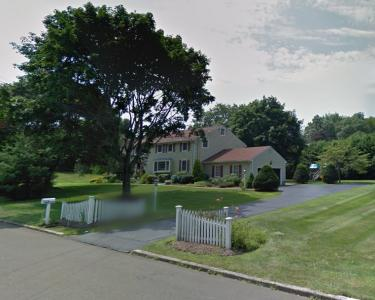 View Details of House Sitting Assignment in Branford, Connecticut