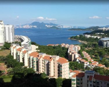 View Details of House Sitting Assignment in Discovery Bay, Hong Kong