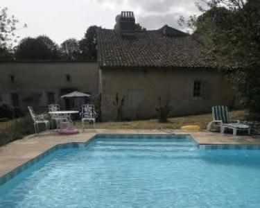 View Details of House Sitting Assignment in Ste Foy La Grande, France