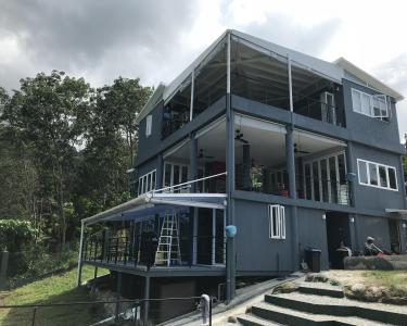 View Details of House Sitting Assignment in Langkawi, Asia