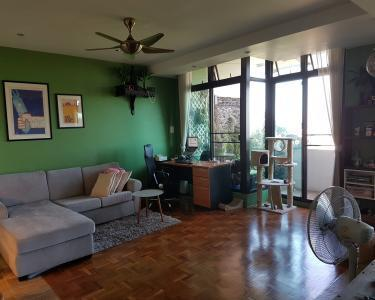 View Details of House Sitting Assignment in Muang Chiang Mai, Thailand