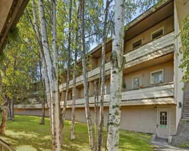 View Details of House Sitting Assignment in Anchorage, Alaska