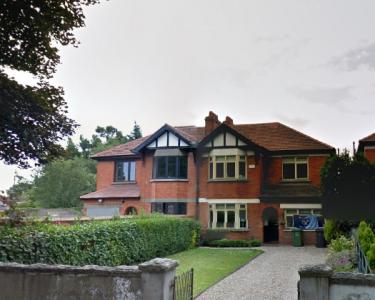 View Details of House Sitting Assignment in Dublin, Ireland