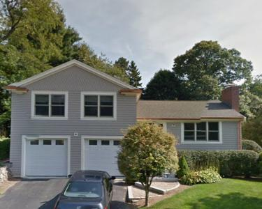 View Details of House Sitting Assignment in Marblehead, Massachusetts
