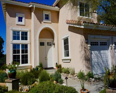 View Details of House Sitting Assignment in Rancho Santa Margarita, California