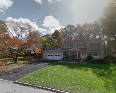 View Details of House Sitting Assignment in Randolph, New Jersey