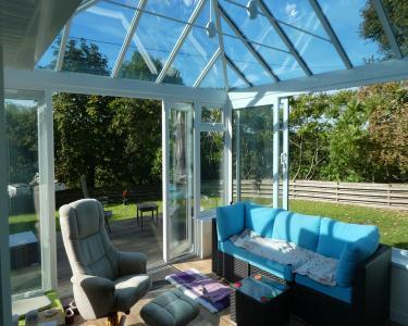 House Sitting in St Austell, United Kingdom