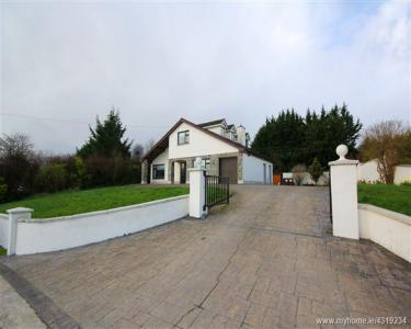 View Details of House Sitting Assignment in Cavan, Ireland