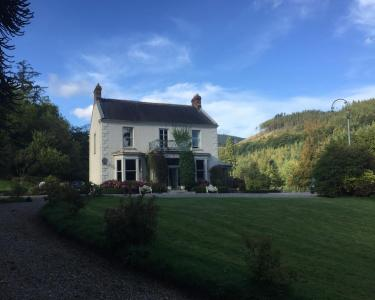 View Details of House Sitting Assignment in Kilmore Quay, Ireland