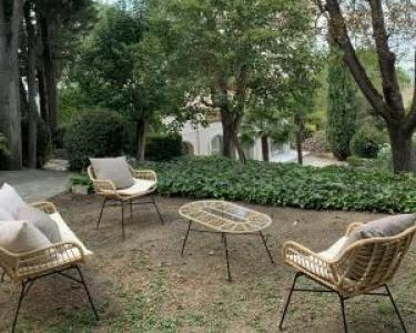 View Details of House Sitting Assignment in Cortona ( Ar), Italy