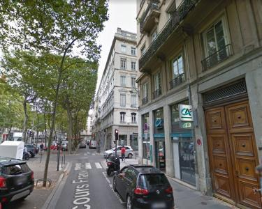 View Details of House Sitting Assignment in Lyon, France
