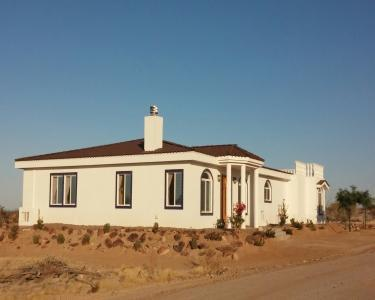 View Details of House Sitting Assignment in San Felipe, Baja California, Mexico