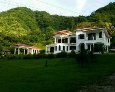 View Details of House Sitting Assignment in Nicoya, Guanacaste, Costa Rica