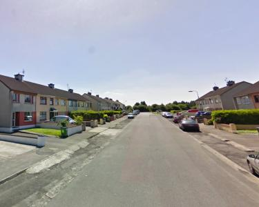 View Details of House Sitting Assignment in Ennis, Ireland