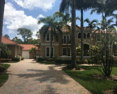 View Details of House Sitting Assignment in Jupiter, Florida