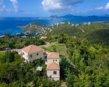 View Details of House Sitting Assignment in St. John Usvi, US Virgin Islands