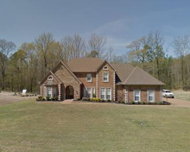View Details of House Sitting Assignment in Olive Branch, Mississippi