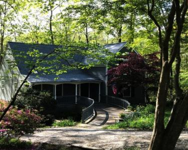 View Details of House Sitting Assignment in Williamsburg, Virginia