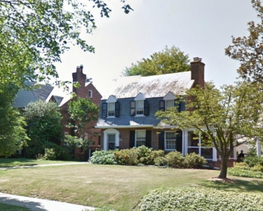 Luxury Home in Washington, District of Columbia