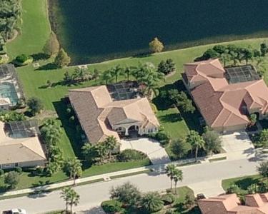 House Sitting in Lakewood Ranch, Florida