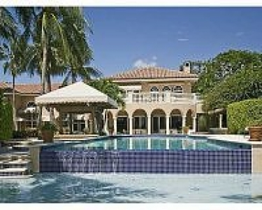 House Sitting in Boca Raton, Florida