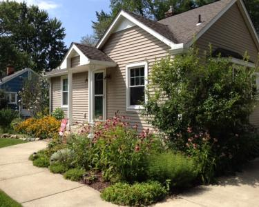 View Details of House Sitting Assignment in Ann Arbor, Michigan