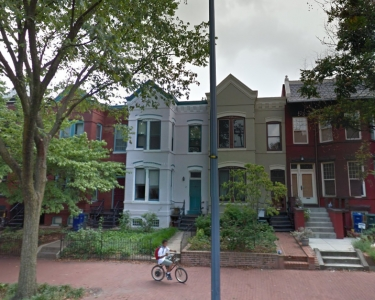 View Details of House Sitting Assignment in Washington, District of Columbia