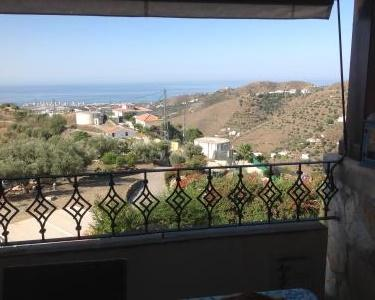 View Details of House Sitting Assignment in Torrox, Spain