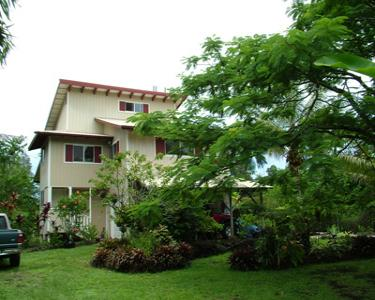 View Details of House Sitting Assignment in Keaau, Hawaii