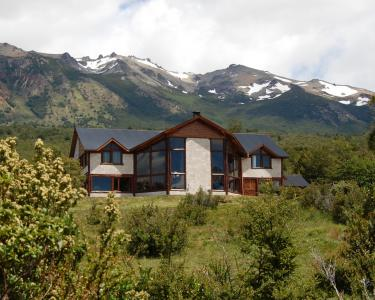 View Details of House Sitting Assignment in Corcovado, Chubut, Argentina