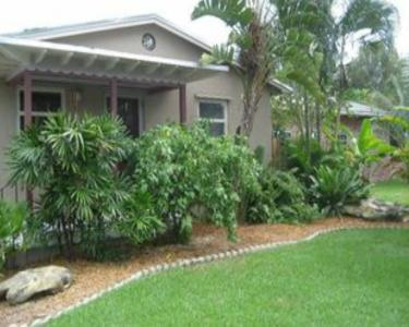 View Details of House Sitting Assignment in Fort Lauderdale, Florida