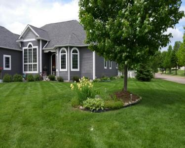View Details of House Sitting Assignment in Northfield, Minnesota