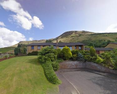 View Details of House Sitting Assignment in Kinross, United Kingdom