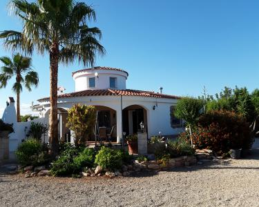 House sitting assignments - Best house castellon ...