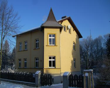 View Details of House Sitting Assignment in Altlandsberg, Germany