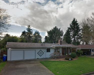 View Details of House Sitting Assignment in Portland, Oregon