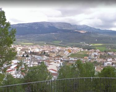 View Details of House Sitting Assignment in Villanueva Del Trabuco, Spain