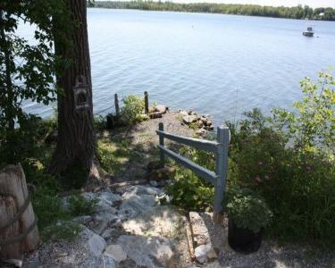 View Details of House Sitting Assignment in Alburgh, Vermont