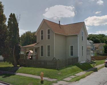 View Details of House Sitting Assignment in Davenport, Iowa