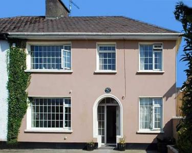 View Details of House Sitting Assignment in Kerry, Ireland