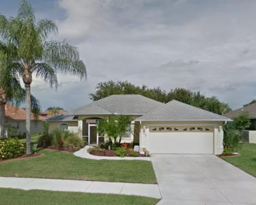 View Details of House Sitting Assignment in Venice, Florida