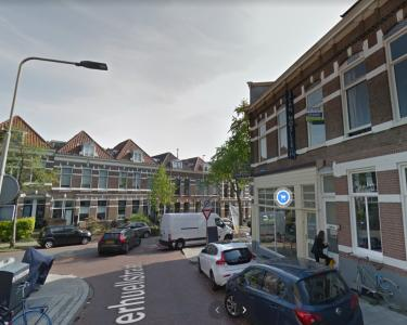 View Details of House Sitting Assignment in Arnhem, Netherlands