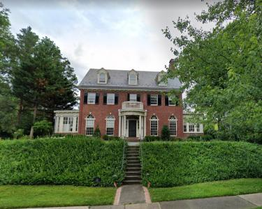 View Details of House Sitting Assignment in Baltimore, Maryland