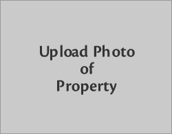 upload photo of property